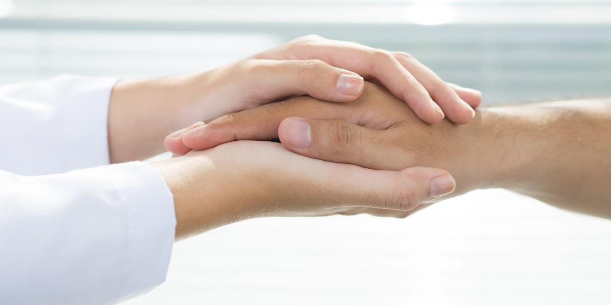 Counseling Sanitario