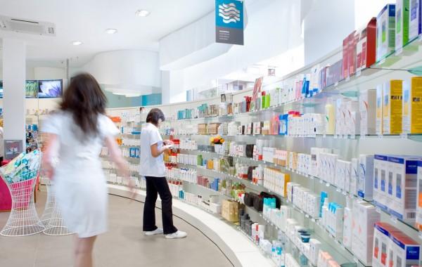 corso di counseling in farmacia
